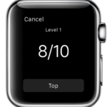 apple_watch_4