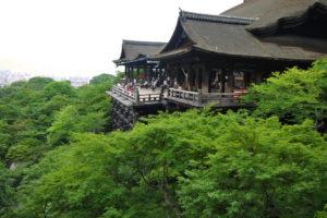 kiyomizu-dera01