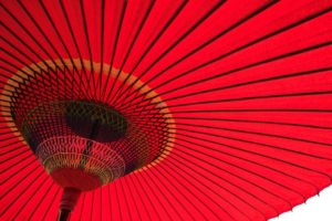 kyoto_umbrella