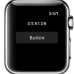 watch_message_back